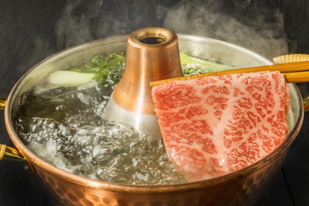 shabu-shabu, japanese food, shabu shabu
