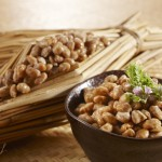Japanese Food  100 – #47 Natto