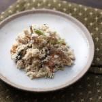 Japanese Food  100 – #55  Unohana